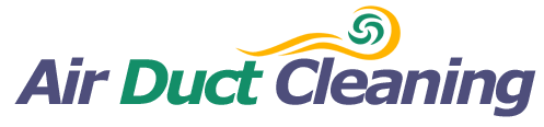 Heat Duct Cleaning Services