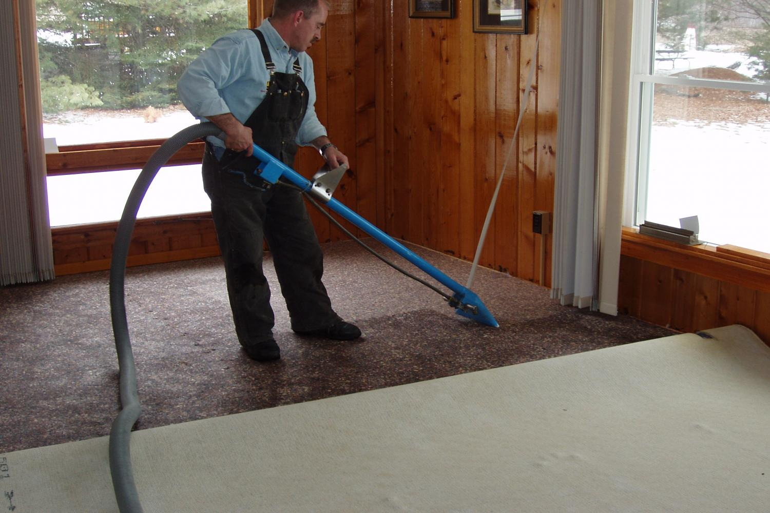 We Take Care And Pride In Your Home Business When Serving Cleaning Needs