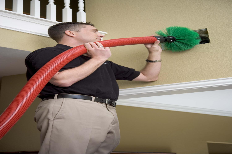 Schuh U0026 39 S Heat Duct Cleaning Services U00ae We Clean It Up U00ae Heat